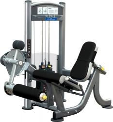 Comprar Extensión Pierna SIT501