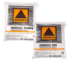 Compro Broncosil Impermeabilizante con base en Cemento