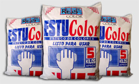 Buy Plasters