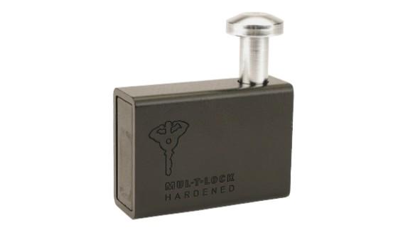 Comprar Candado MTCPIN MUL-T-LOCK