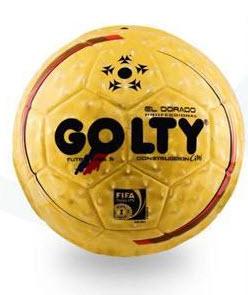Balon Futbol Golty comprar en Bogotá b835e0b7605e0