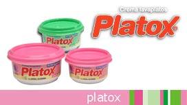 Comprar Crema Lavaloza Platox
