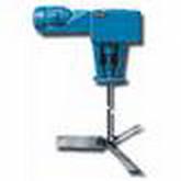 Comprar Mezcladores, agitadores, intercambiadores de calor (USA).