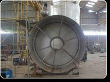 Comprar Reactores y Equipos de Proceso