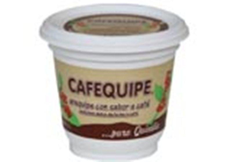 Comprar Cafequipe
