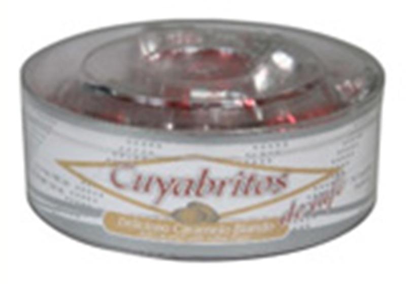 Comprar Cuyabritos