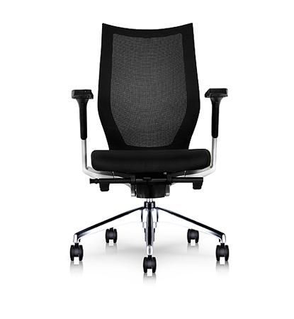 """Silla giratoria modelo """"fortis"""" — comprar silla giratoria modelo ..."""