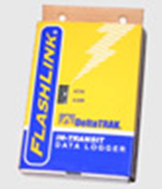 Comprar Flash Link CT – Data Logger Desechable
