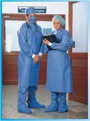 Comprar Kit Cirujano
