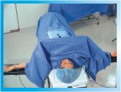 Comprar Campos Quirúrgicos