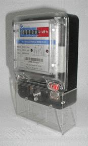 Comprar Medidor Electrónico de energía Tipo Residencial