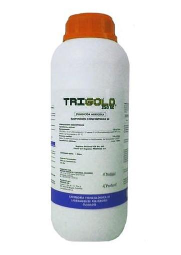 TRIGOLD 250 SC