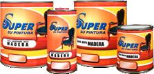 Comprar Sellador Catalizado para Madera