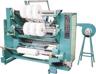 Comprar Máquina para el refilado y corte