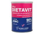 Comprar Suplemento protéico Dietavid