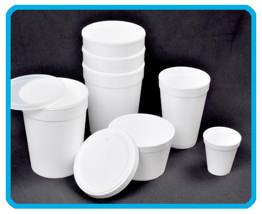 Comprar Vasos termicos ISD