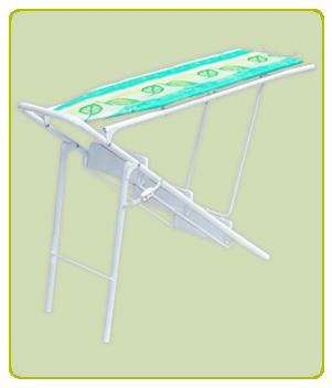 Buy Ironing boards