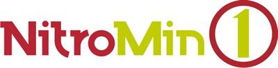 Producto mineral con nitrógeno no proteico Nitromin 1
