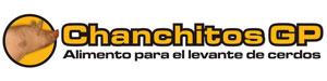 Comprar Alimento especializado para lechones de alta genética Chanchitos GP