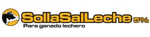 Comprar Sal mineralizada especializada Sollasal Leche 5%
