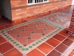 Comprar Mosaicos Ceramicos