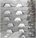 Comprar Aleaciones De Aluminio