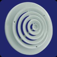 Comprar Difusor de techo redondo L-DR1000A-IR