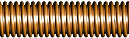 Comprar Tubos para Transf. de Combustibles Hidrocarburos