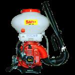 Comprar Fumigadora de Espalda a Motor Saeta 3WF-3A