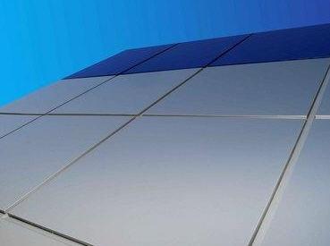 Compro Paneles Aluminio Compuesto
