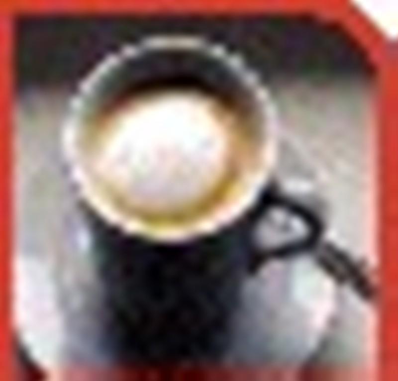 Comprar Café con leche