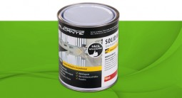 Comprar Cera en pasta reparadora y abrillantadora Solid Wax