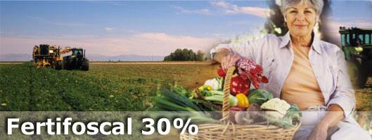 Comprar Fertifoscal