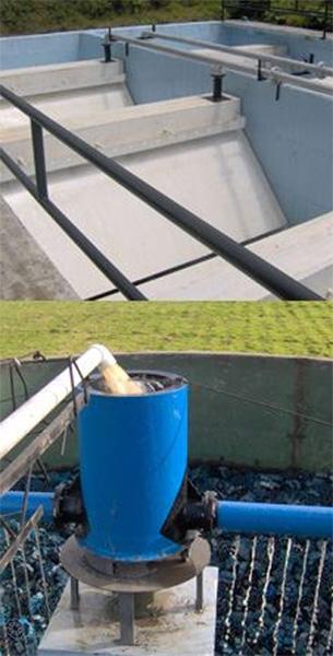 Comprar Plantas para el tratamiento de agua residual Biopak