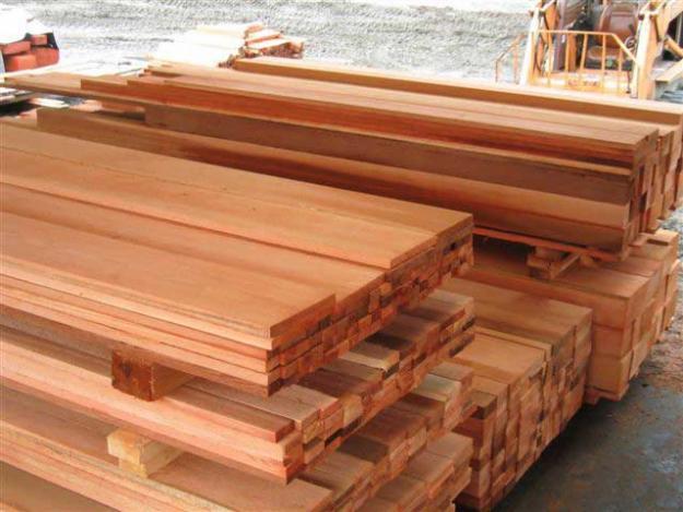 Comprar Venta de madera