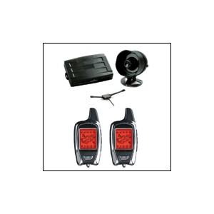 Comprar Alarma Ultra Doble Via