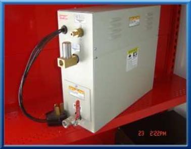 Buy Water heaters