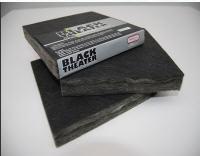 Comprar Materiales Absorbentes Black Theater