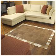 Comprar Shampoo concentrado antiestático para tapetes, alfombras y tapizados Carpet Sant