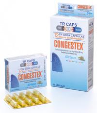 Congestex®