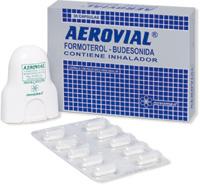 Aerovial®