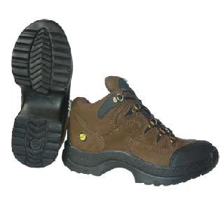 Buy Men's shoes