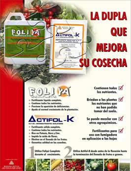 Comprar Desinfectante de herramienta Biobac