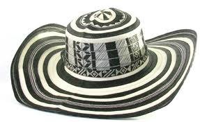 Comprar Sombrero vueltiao