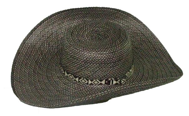 Comprar Sombrero vueltario 21 vuelt.