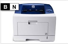 Comprar Impresora color negro