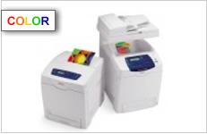 Comprar Impresora láser a color