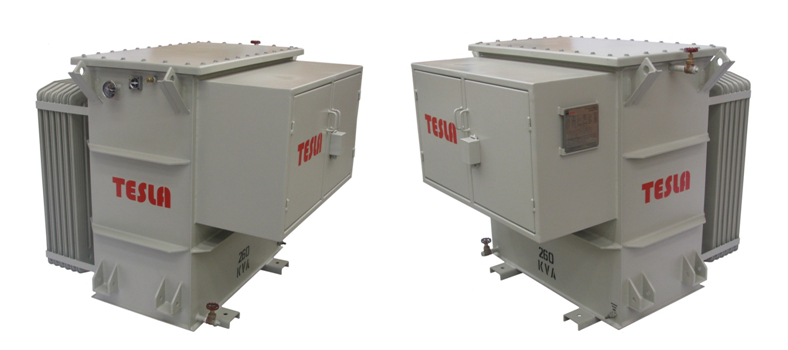 Comprar Transformadores Frecuencia Variable