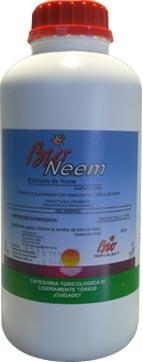 Comprar Ectracto Natural Bioneem
