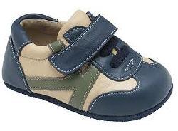 Comprar Sandalias de niños